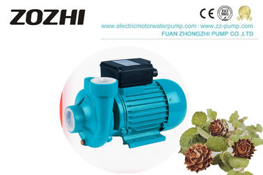 High Pressure Electric Motor Water Pump House Water Supply With Free Gifts Face Masks
